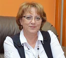 Саленко Светлана