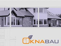 Общий каталог OknaBau