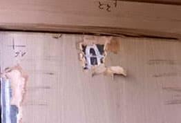 Взломозащищеные окна