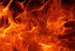 Пожаростойкие окна