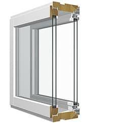 3 okna alpha N
