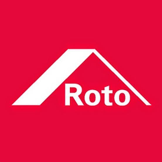 Фурнитура Roto для деревянных окон