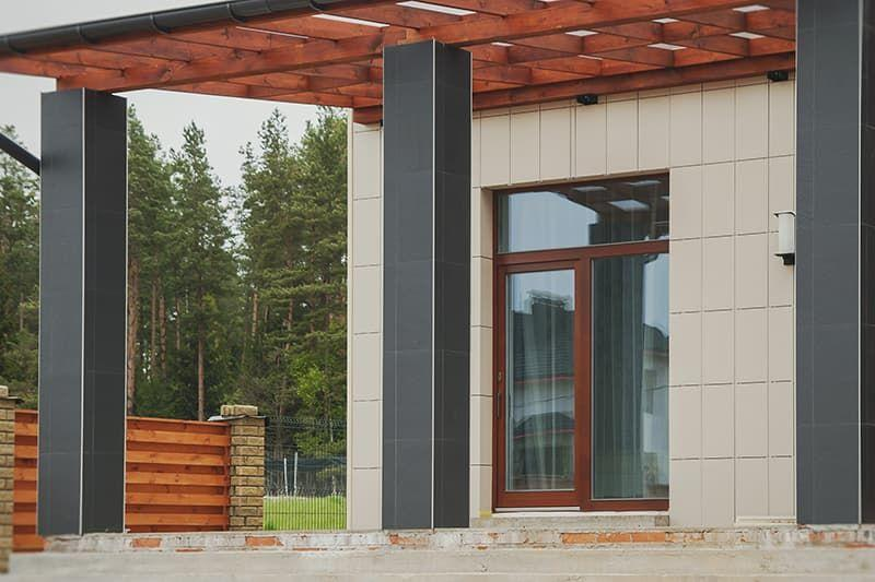 Окна из Белоруссии - высокое качество и доступные цены