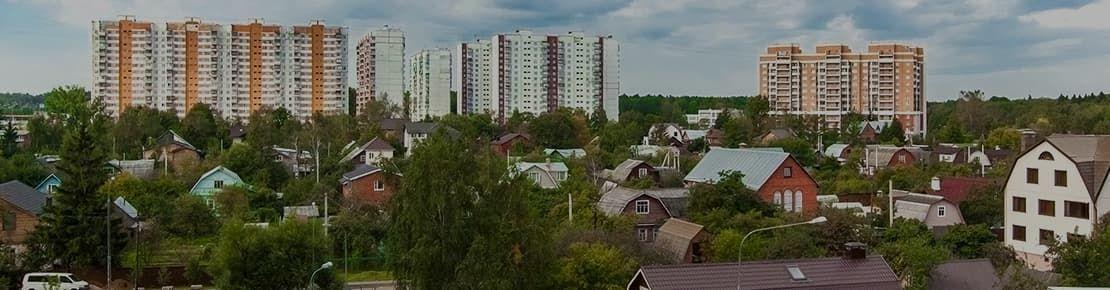 Деревянные окна от производителя в Внуково