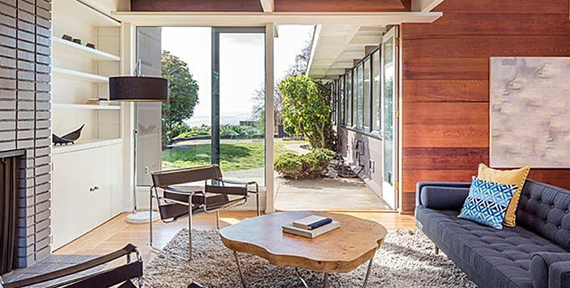 Фурнитура Винхаус для деревянных окон