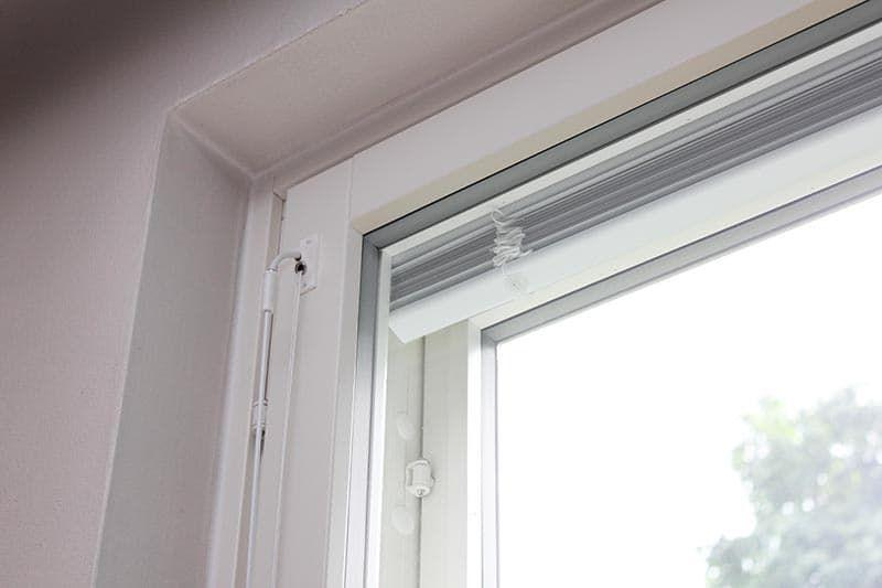 Финские окна - не обычный подход к окну