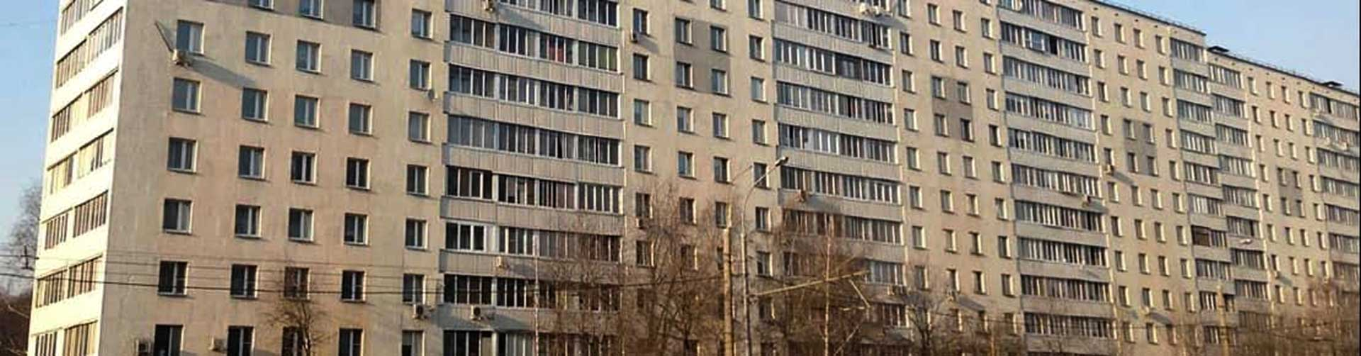 еревянные окна в дома серии 1605-АМ