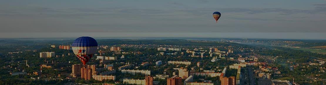 Деревянные окна от производителя в Дмитрове