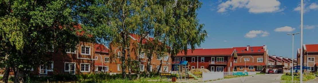 Деревянные окна от производителя в Середниково