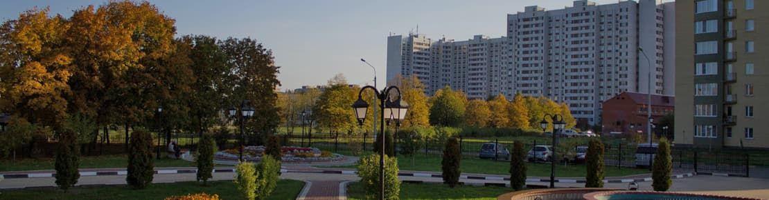 Деревянные окна от производителя в Черноголовке