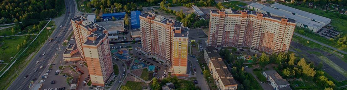 Деревянные окна от производителя в Щёлково