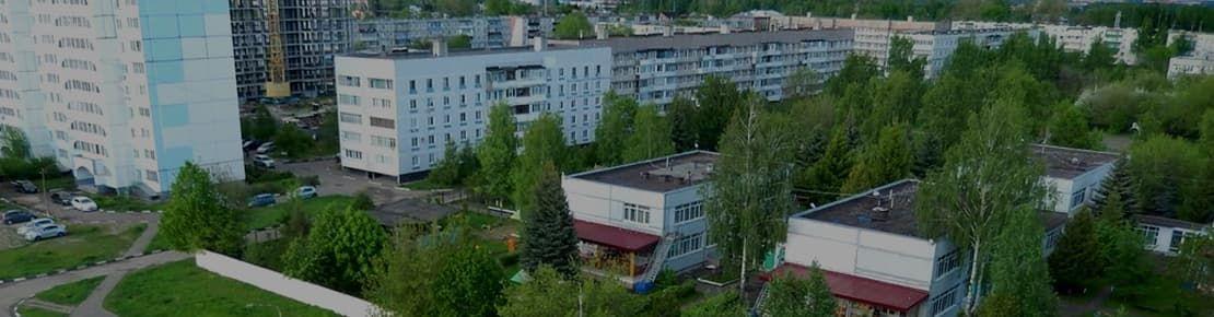 Деревянные окна от производителя в Электрогорске