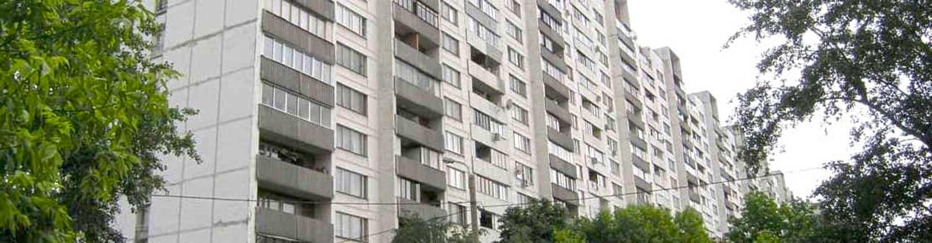 Деревянные окна в дома серии И-491А