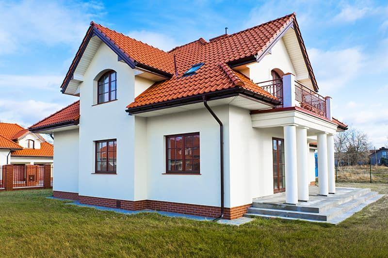 Окна из Польши