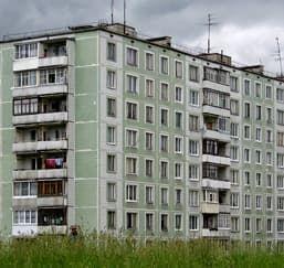 Окна в дом II-49