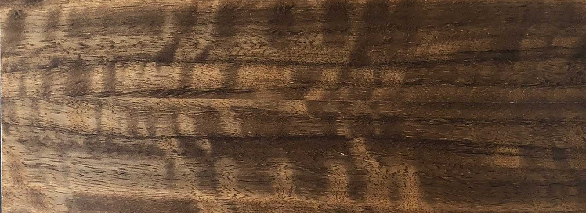 Окна из эвкалипта