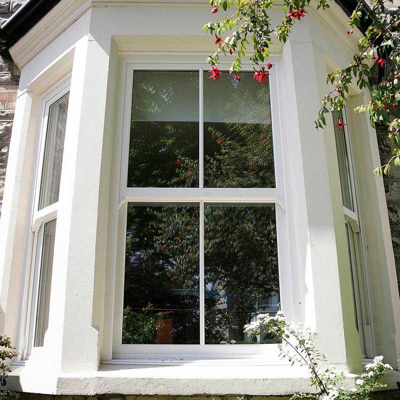 Окна Lammin