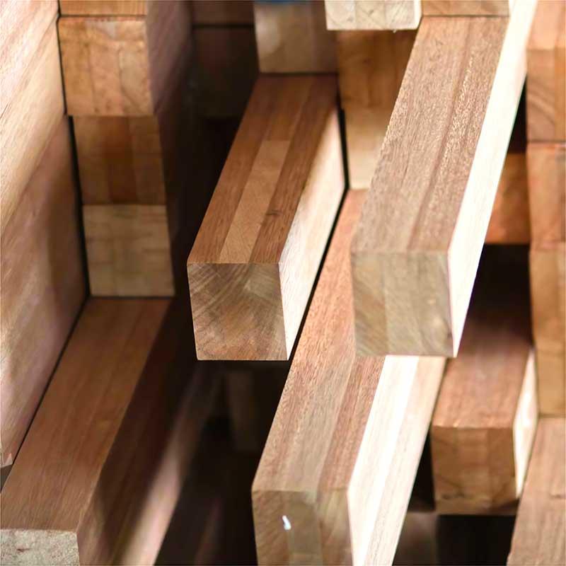 клеенный брус  для деревянных окон
